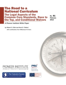 6 120208_RoadNationalCurriculum