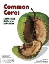 Common Core Booklet1