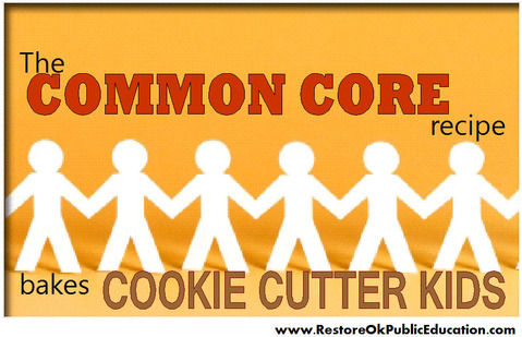 Common+COre+cookie+cutter+kids