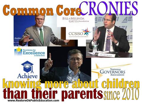common+core+cronies