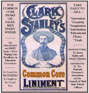 Common+Core+Snake+Oil