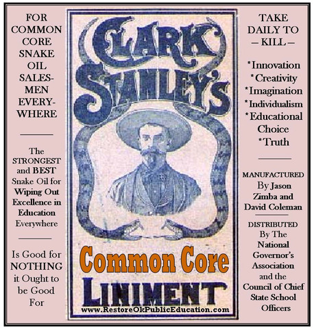Common+Core+Snake+Oil