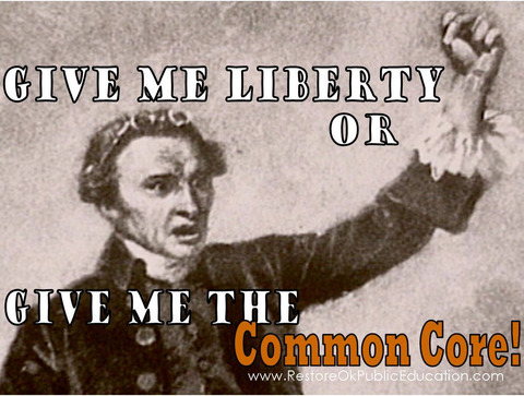 give+me+liberty+or+give+me+common+core