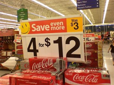 02may27-sale-if-you-suck-at-math