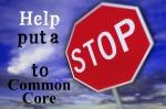 Common Core 5