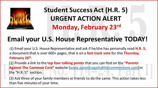 monday-hr5-action-alert