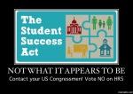 student-success-act-meme