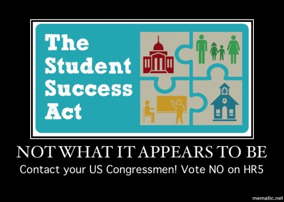 student-success-act-meme