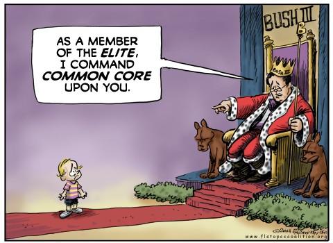 2014-1100-commoncore-jebking-webready-color