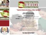 sumner-homeschool-event