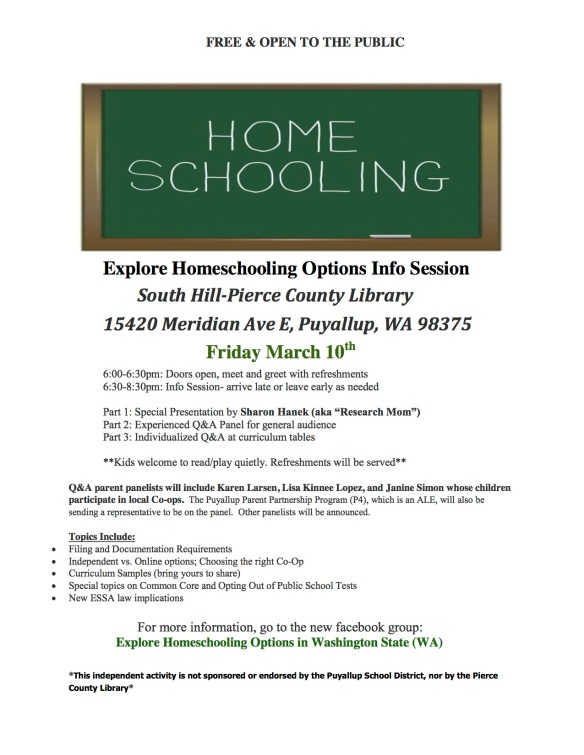 flyer_explore-homeschool-3-10-2017